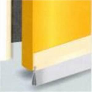 Bas De Porte Isolant : elton france calfeutrage produits bas de portes isolants ~ Dallasstarsshop.com Idées de Décoration