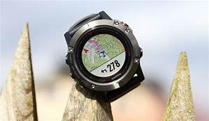 Gps Uhr Wandern Test : garmin fenix 5x gps uhr im test ~ Kayakingforconservation.com Haus und Dekorationen