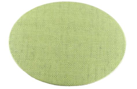 oval placemats placemats bielen and associates