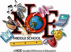 Noe Middle School, Louisville, Kentucky