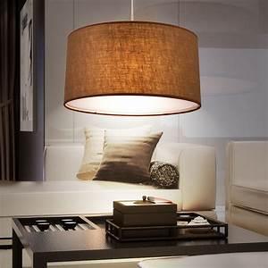 Fernbedienung Für Lampen : rgb h ngelampe mit fernbedienung f r ihren wohnraum unsichtbar lampen m bel innenleuchten ~ Orissabook.com Haus und Dekorationen