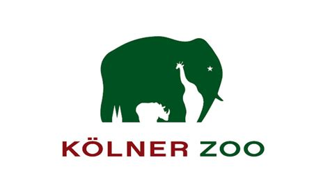 groupon kölner zoo zoo k 246 ln gutscheint tickets zum sparpreis mit 44 rabatt