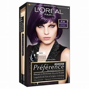 Haarfarbe Auf Rechnung Bestellen : lila haarfarbe loreal p38 haare f rben ~ Themetempest.com Abrechnung