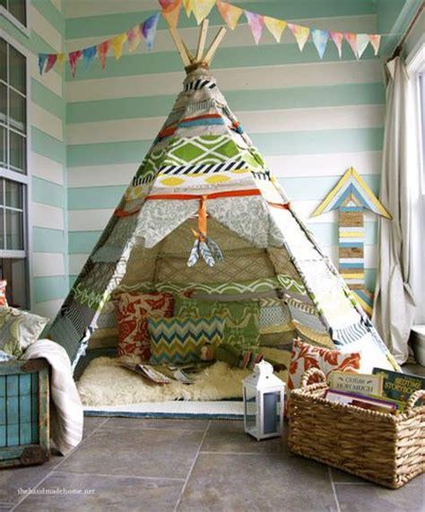tenda cameretta bambini tenda indiani per bambini ikea sanotint light tabella colori