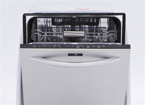 kitchenaid kdtmdss dishwasher top rated consumer
