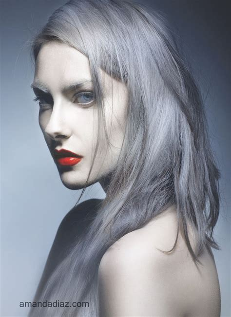 White Hair Pictures by Snow White By Amanda Diaz On Deviantart I Can T Wait To
