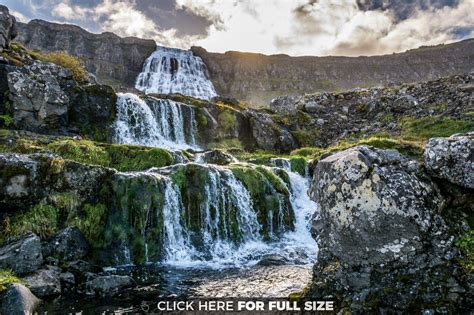 Page 6 Of Iceland Wallpapers, Photos And Desktop Backgrounds