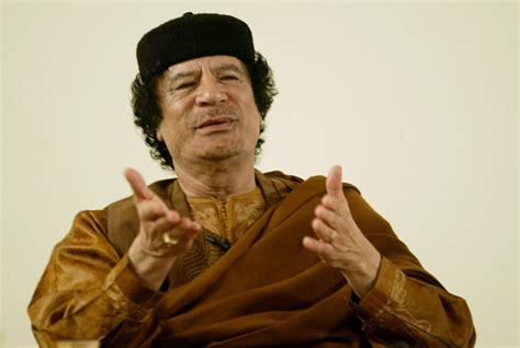 gaddafi  berlusconi  west counter attack