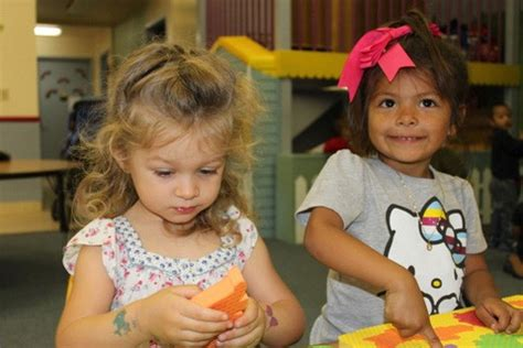 infant and toddler day care and child care in bakersfield ca 241 | 2 year old 1