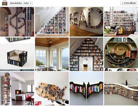 librerie strane librerie strane remix 1 librerie uniche e particolari