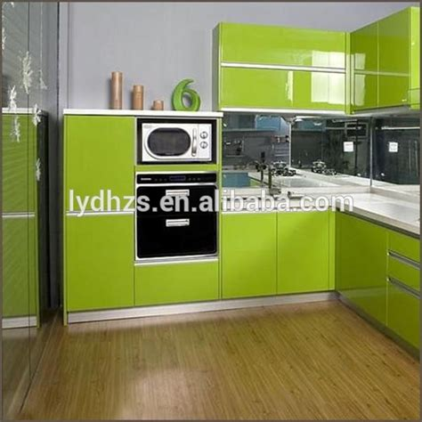 kitchen cabinets acrylic doors modular kitchen cabinet acrylic door panel buy acrylic 5884