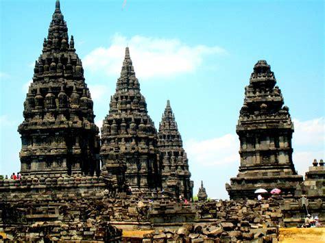 3 Days 2 Nights Itinerary In Yogyakarta