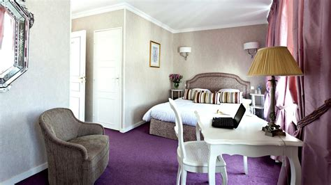 chambre d hotel design chambre luxe réservez chambre d 39 hôtel à arras najeti