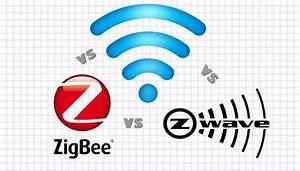 Smart Home Standards : part 2 smart home standards zigbee z wave wifi or ~ Lizthompson.info Haus und Dekorationen