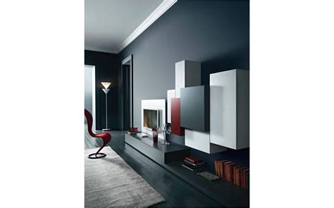 Lowboard Design Möbel by Moderne Designer Tv Wand Tv Lowboard Im Wohnzimmer Tv