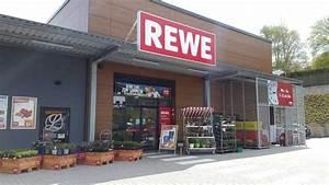 Markt De Mayen : rewe markt gmbh 1 bewertung mayen polcher stra e golocal ~ Eleganceandgraceweddings.com Haus und Dekorationen