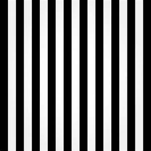 5x8ft vertical Art fabric black stripe backdrops ...