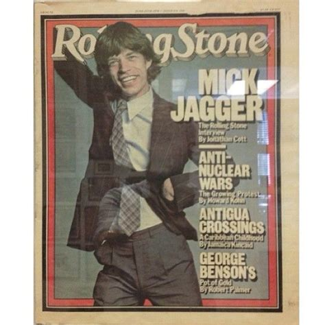 1000 Images About Rolling Stone Classic Covers On