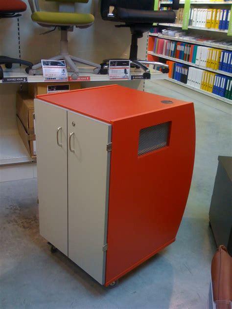 fabricant de mobilier de bureau mobilmédia fabricant de mobilier de bureau informatique