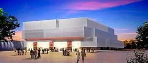 Salle De Sport Macon : culture au z nith le point ~ Melissatoandfro.com Idées de Décoration