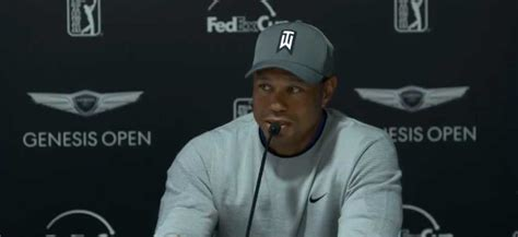 VIDEO: Tiger Woods described his daily workout routine ...