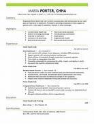 Aide Resume Exles Near Sample Resume Home Health Aide Resume Resume Example Event Manager Resume Certified Nursing Assistant Care Assistant CV 1 Care Assistant Cover Letter 1 Resume Resume For Resident Assistant Certified Nursing Residential