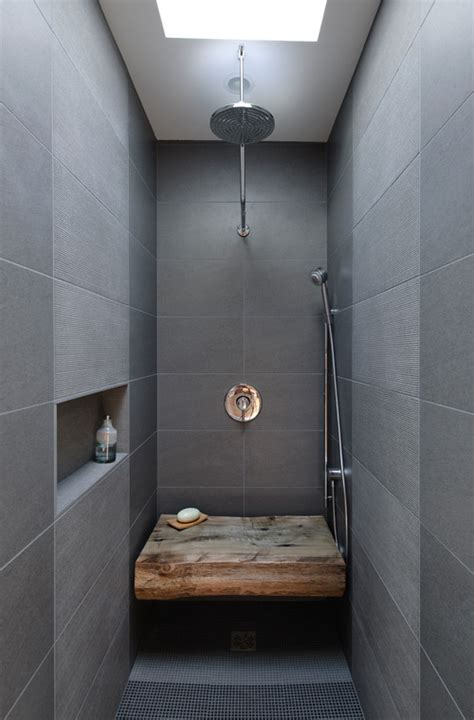 wood abounds  artisan bath design