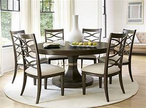 15 best ideas of round design dining room tables sets With dining room design round table