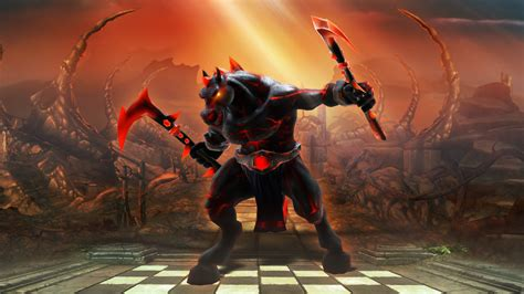 battle  chess black knight steam trading cards wiki