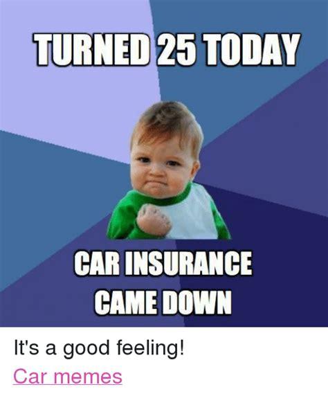Best 28+  25 Best Memes About Memes  25 Best Technology Memes The Funniest Tech Memes On The