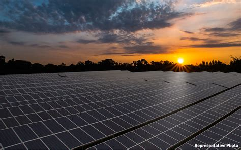 interested  clean solar energy introducing  gvec