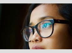 AntiReflective Coating On Glasses Six Things You Need To