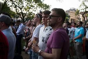 Dupont vigil honors Orlando nightclub victims one year ...