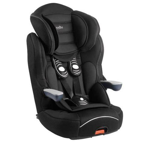 siege auto babybus collection siège auto isofix groupe 1 2 3 achats pour bébé forum