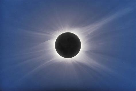 solar eclipse sun celebration  lewis ginter botanical garden