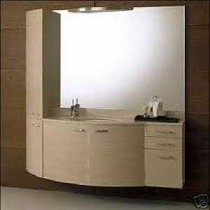 Mobili bagno moderni for Mobiletti bagno moderni