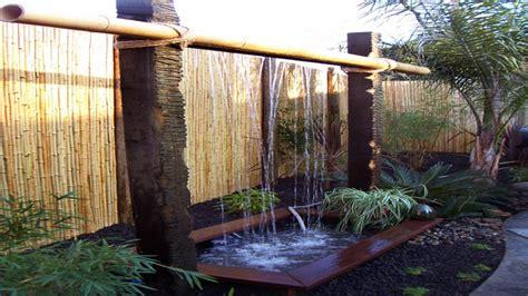 water wall diy really small bedrooms splash pad water wall diy outdoor wall water features interior designs