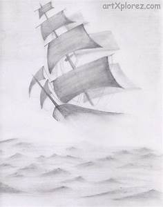 25+ best ideas about Easy pencil drawings on Pinterest