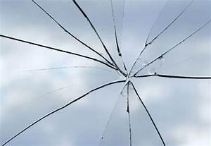 Bris De Glace Assurance : vitrier bris de glace assurance paris changement et remplacement de vitre rapide sur paris ~ Medecine-chirurgie-esthetiques.com Avis de Voitures