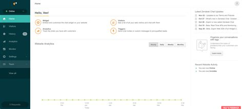zendesk chat pricing features reviews comparison