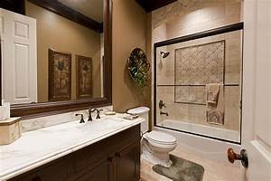 oil rubbed bronze bathroom fixtures home design ideas With how to clean oil rubbed bronze bathroom fixtures