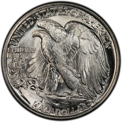 walking liberty half dollar value 1944 walking liberty half dollar values and prices past sales coinvalues com