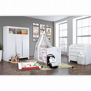 Kinderzimmer Blau Grau : babyzimmer kinderzimmer felix in wei oder akaziengrau baby m bel babyzimmer ~ Sanjose-hotels-ca.com Haus und Dekorationen
