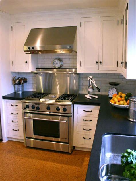 meuble cuisine castorama cuisine castorama meuble haut cuisine u chaios meuble