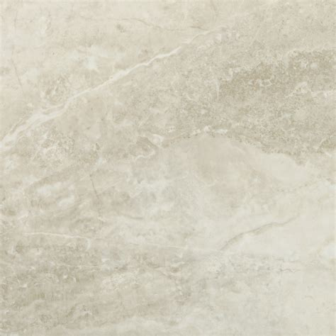 rectified porcelain tile large format arezzo crema polished porcelain rectified floor tile