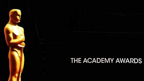 academy announces oscars