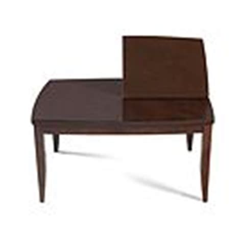 macys dining room table pads metropolitan dining room furniture only at macy s