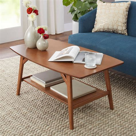Coffee tables are one of those pieces of furniture that you find in almost every single home and, unfortunately, most of them end up looking the in room decor ideas we think that this piece could make all the difference in a room decor. 55 Best Living Room Décor and Ideas, 2018