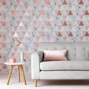 Graham Brown Announces Pierre As Wallpaper Of The Year 2018