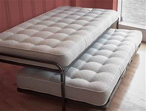 twin sofa on mcroskey trundle bed for the home With futon sofa bed with trundle